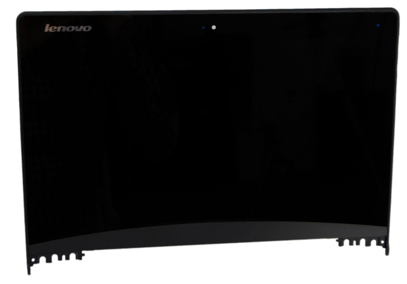 Дисплей Lenovo IdeaPad Yoga 2 11 с тачскрином и рамкой 73048894