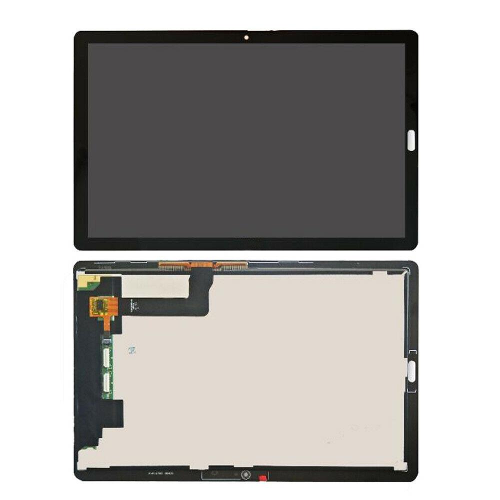 Дисплей Huawei Mediapad M5 10 CMR-W09 CMR2-AL09 с тачскрином