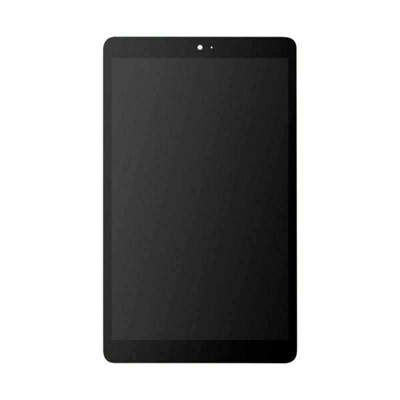 Дисплей Huawei Mediapad M5 Lite 8 JDN2-W09 JDN2-L09 с тачскрином