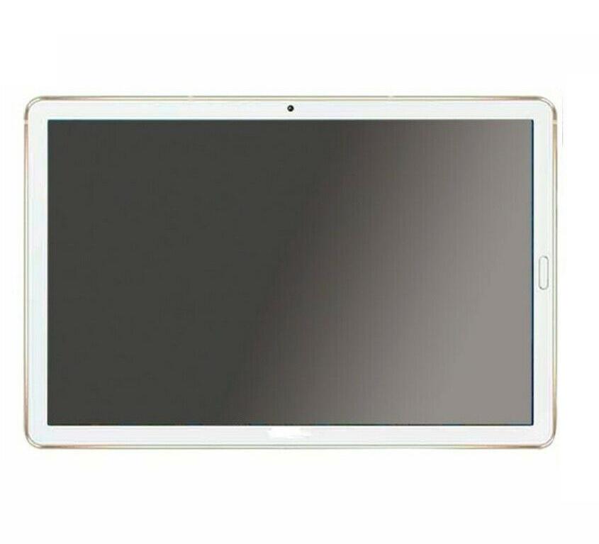 Дисплей Huawei Mediapad M6 10 SCM-W09 SCM-AL09 с тачскрином