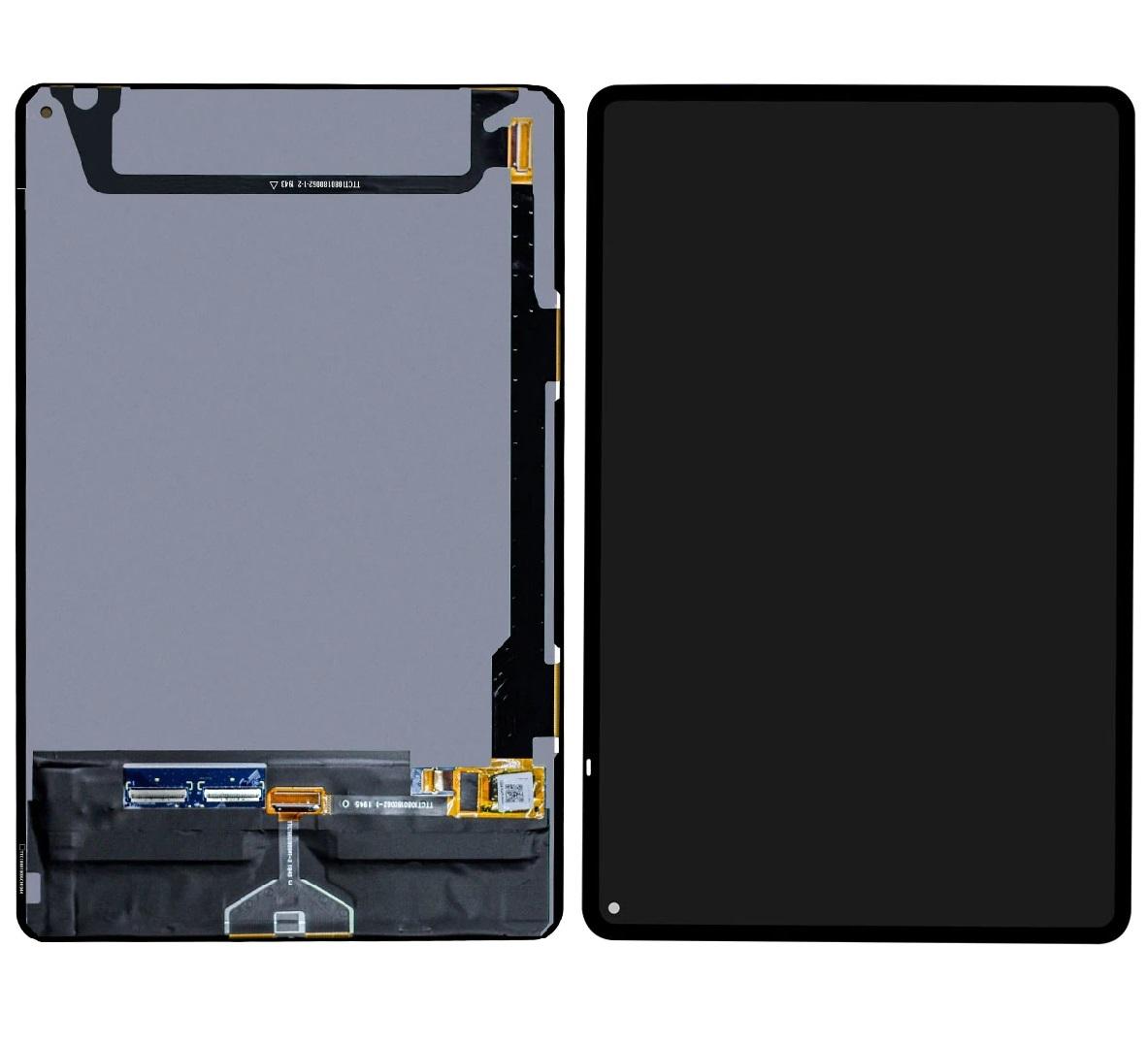 Дисплей Huawei MatePad Pro с тачскрином MRX-L09 MRX-W09