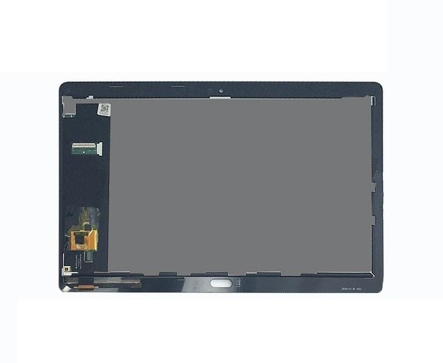 Дисплей Huawei Mediapad M3 Lite 10.0
