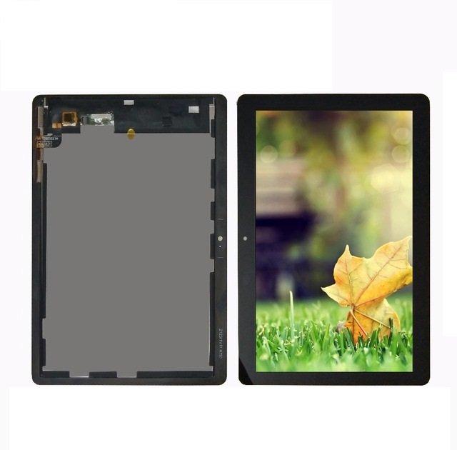 Дисплей Huawei Mediapad T3 10 с тачскрином