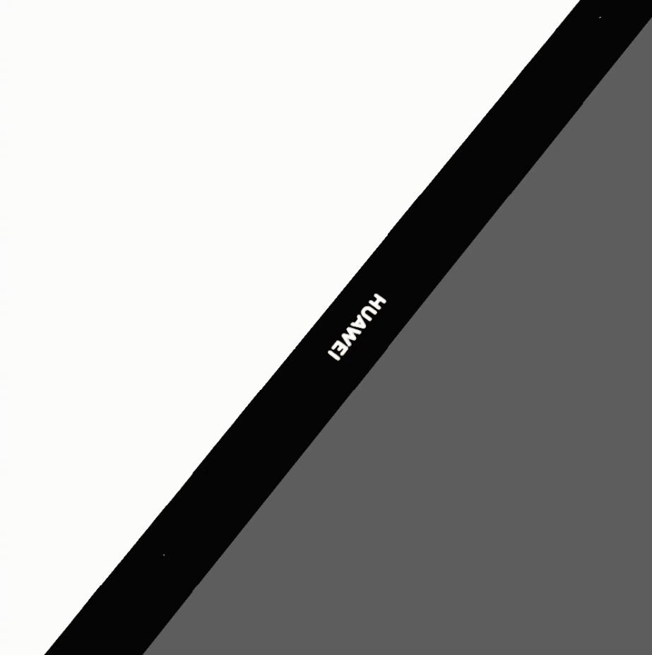 Дисплей Huawei Mediapad T5 10 AGS2-L09 AGS2-W09 с тачскрином