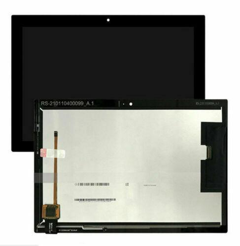 Дисплей Lenovo Tab M10 HD X505 с тачскрином