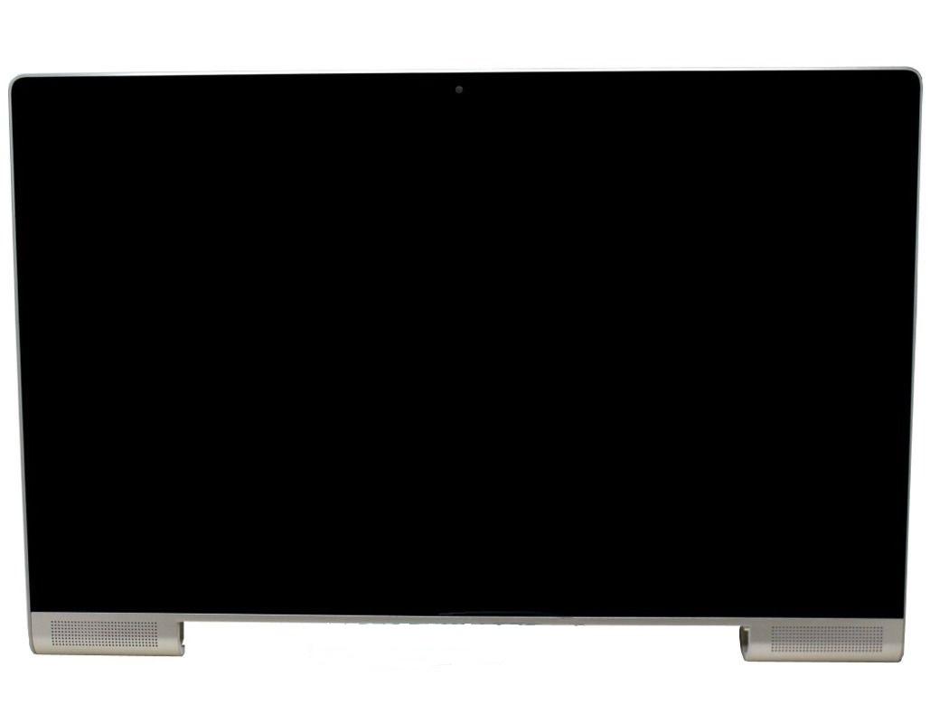 Дисплей Lenovo Yoga Tablet 2 Pro 1380F с тачскрином и рамкой