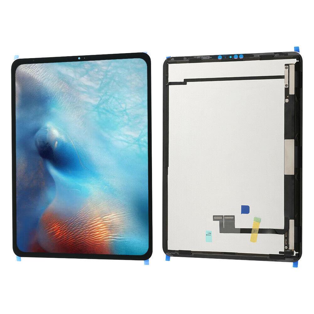 Дисплей Apple iPad Pro 11 (2020) с тачскрином