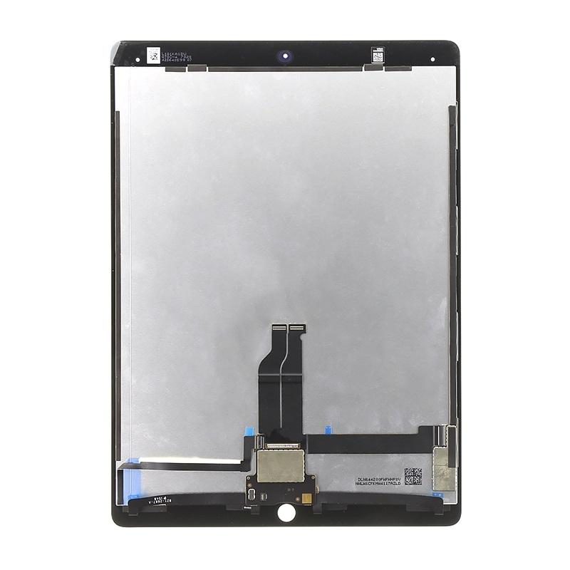 Дисплей iPad Pro 12.9 с тачскрином (A1584, A1652)