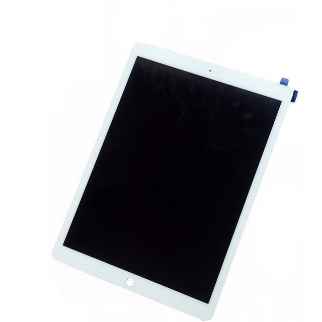 Дисплей iPad Pro 12.9 с тачскрином (A1584, A1652) белый