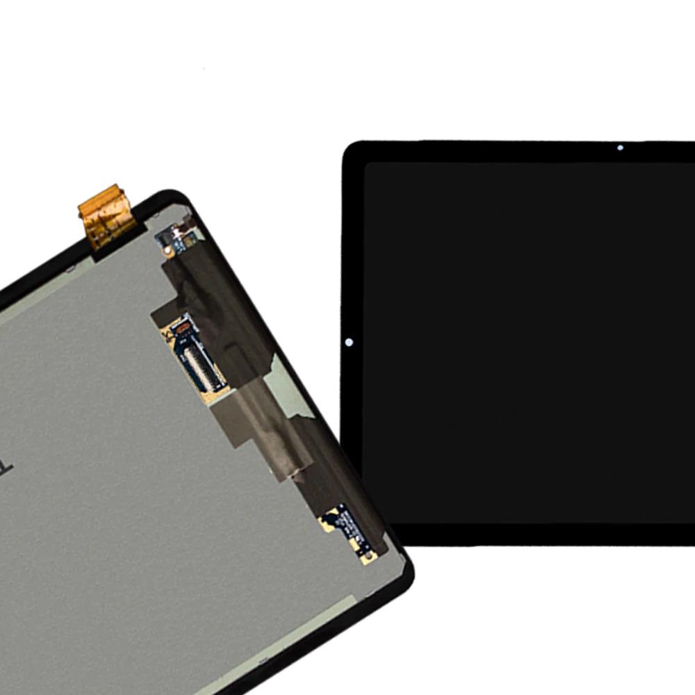Дисплей Samsung Galaxy Tab S6 Lite SM-P610 SM-P615 с тачскрином