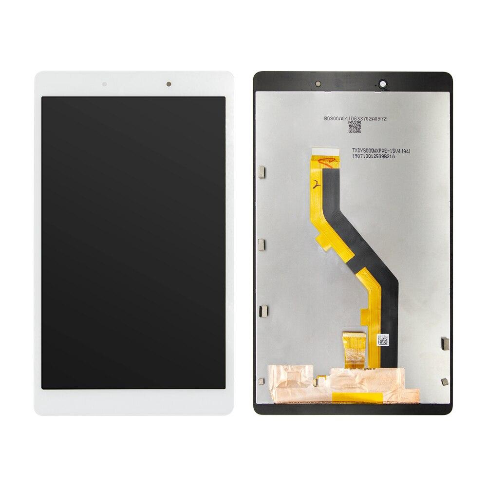 Дисплей Samsung Galaxy Tab A 8.0 2019 SM-T295 с тачскрином