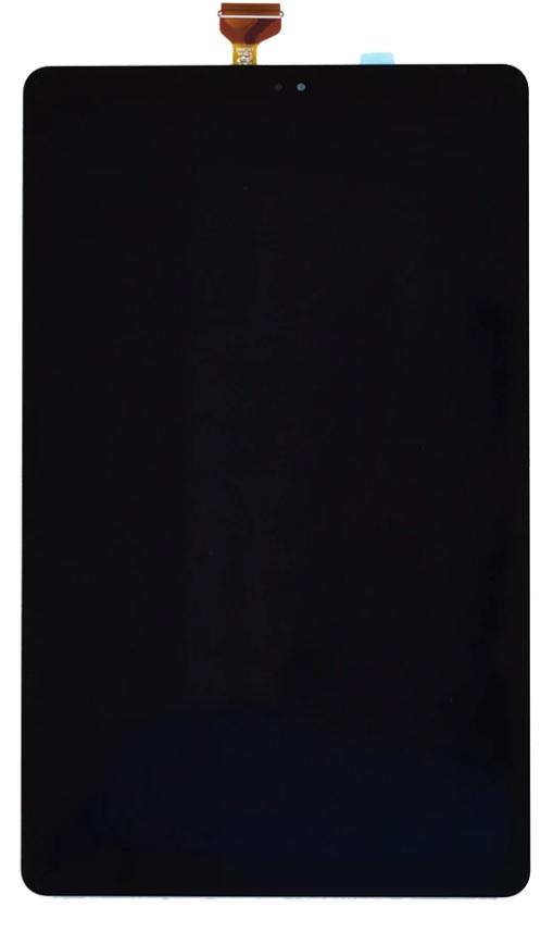 Дисплей Samsung Galaxy Tab A 10.5 SM-T590 SM-T595 с тачскрином