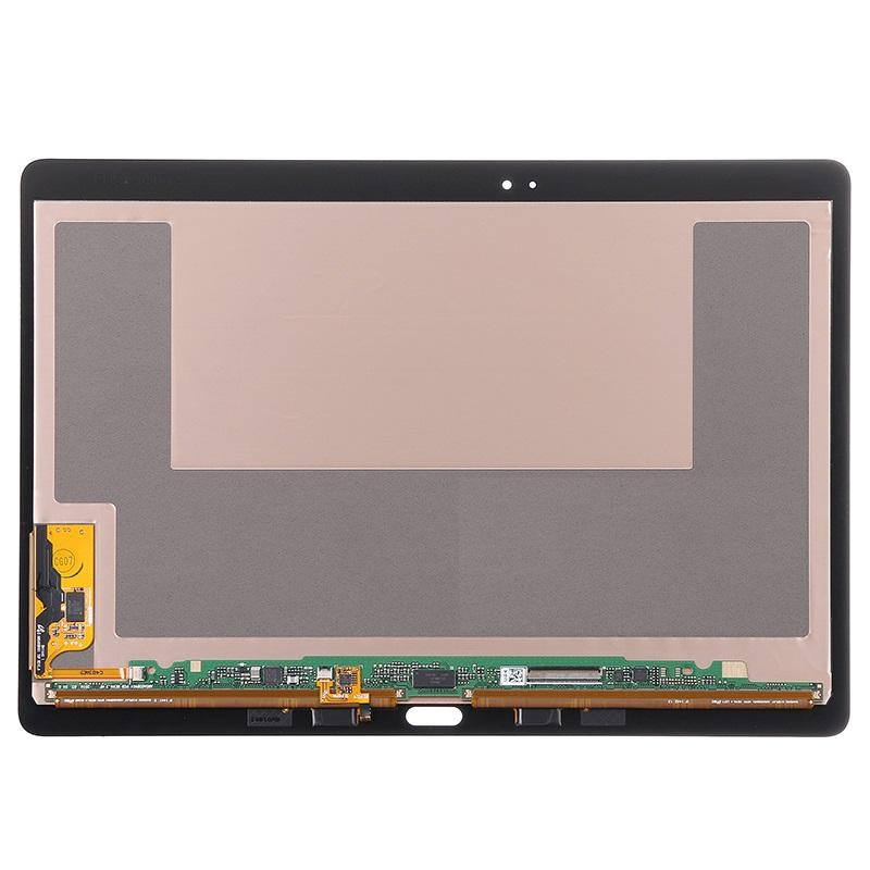 Дисплей Samsung Galaxy Tab S 10.5 SM-T800 SM-T805 с тачскрином