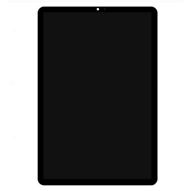 Дисплей Samsung Galaxy Tab S6 10.5 SM-T860 SM-T865 с тачскрином