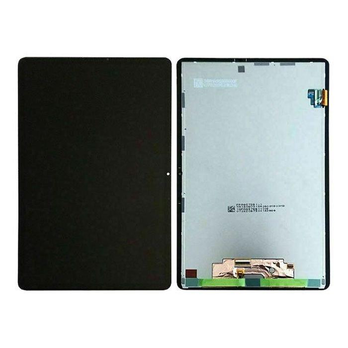 Дисплей Samsung Galaxy Tab S7 11 SM-T870 SM-T875 с тачскрином