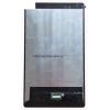 Дисплей Lenovo Tab 3 Plus 8703 с тачскрином