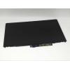 Дисплей Lenovo IdeaPad Yoga 13 с тачскрином и рамкой