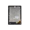 Дисплей Huawei Mediapad T3 10
