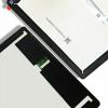 Дисплей Lenovo Smart Tab P10 X705 с тачскрином