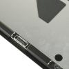 Дисплей Microsoft Surface Pro 5 с тачскрином 1796