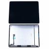 Дисплей Apple iPad Pro 3 12.9 (2018) с тачскрином