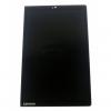 Дисплей Lenovo Yoga Tablet 3 Pro 10 YT3-X90 с тачскрином