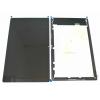 Дисплей Samsung Galaxy Tab A7 10.4 SM-T500 SM-T505 с тачскрином