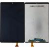 Дисплей Samsung Galaxy Tab A 10.1 2019 SM-T510 SM-T515 с тачскрином