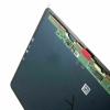 Дисплей Samsung Galaxy Tab S4 SM-T830 SM-T835 с тачскрином