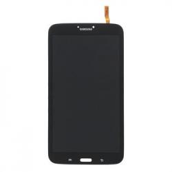 Дисплей Samsung Galaxy Tab 3 SM-T310 с тачскрином черный
