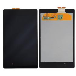Дисплей Asus Google Nexus 7 2013 с тачскрином ME571K ME572C K008 K009