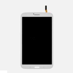 Дисплей Samsung Galaxy Tab 3 SM-T310 с тачскрином белый