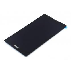 Дисплей Asus Zenpad C 7.0 Z170 с тачскрином