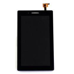 Дисплей Lenovo Tab 3 Essential 710 с тачскрином