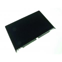 Дисплей Lenovo IdeaPad Yoga 11s с тачскрином и рамкой 18201138