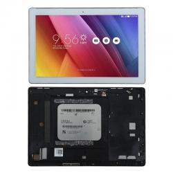 Дисплей Asus ZenPad 10 Z300 с тачскрином и рамкой