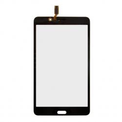 Дисплей Samsung Galaxy Tab 4 7.0 SM-T230 с тачскрином черный
