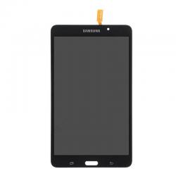 Дисплей Samsung Galaxy Tab 4 8.0 SM-T330 T331 T335 с тачскрином черный