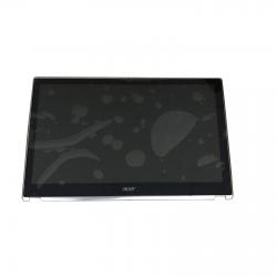 Дисплей для ноутбука Acer Aspire V5-571PG с тачскрином