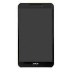 Дисплей для Asus FonePad 8 FE380 с тачскрином