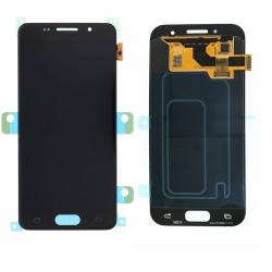 Дисплей Samsung Galaxy A7 2017 SM-A720 с тачскрином