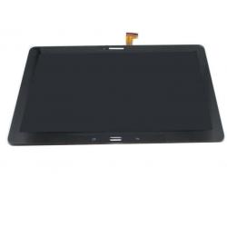 Дисплей Samsung Galaxy Note Pro 12.2 P900 P901 P905 с тачскрином черный