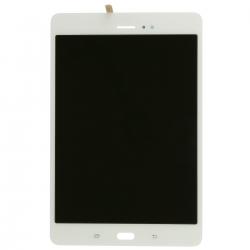 Дисплей Samsung Galaxy Tab 4 7.0 SM-T230 с тачскрином белый