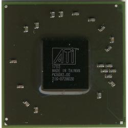 Видеочип 216-0728020