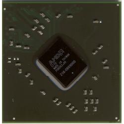 Видеочип 216-0809000