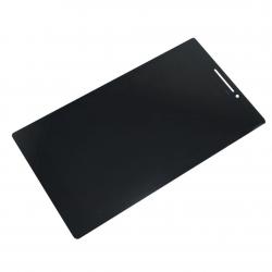 Дисплей Asus ZenPad Z370 с тачскрином черный