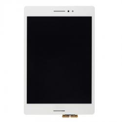 Дисплей Asus ZenPad S 8.0 Z580 с тачскрином белый