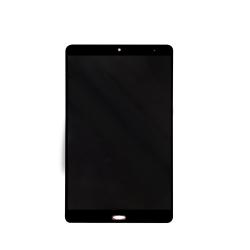 Дисплей Huawei Mediapad M5 8.4 с тачскрином