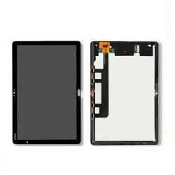 Дисплей Huawei Mediapad M5 Lite 10 BAH2-W09 BAH2-L09