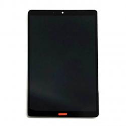 Дисплей Huawei Mediapad M6 8.4 VRD-W09 VRD-AL09 с тачскрином